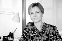 Grace Nørgaard
