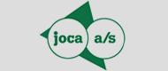 JOCA A/S